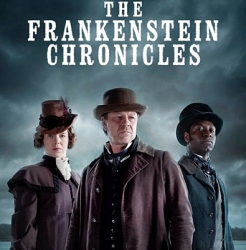 the-frankenstein-chronicles-series- le 14/04/2016