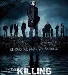 the killing le 07-01-2015