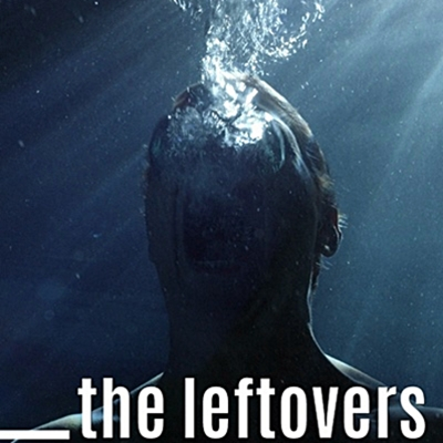 the leftlovers le 12/12/2015