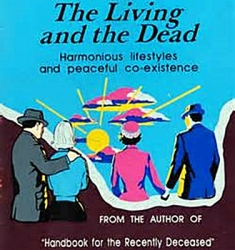 the-living-and-the-dead-petitsfilmsentreamis.net-image-google-wordpress