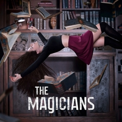 The-Magicians le 06/02/2016
