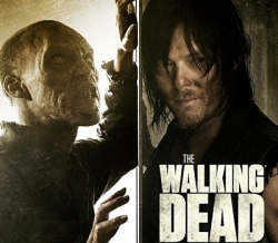 the-walking-dead-saison-6 le 19/04/2016