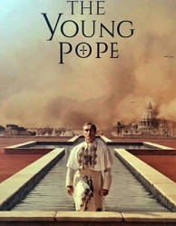 the-young-pope-serie-petitsfilmsentreamis-net-optimisation-image-google-wordpress