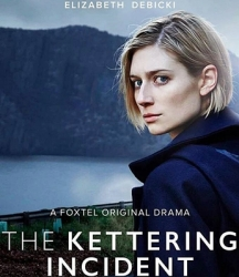 the_kettering_incident_tv_series-petitsfilmsentreamis.net-optimisation-image-google-wordpress