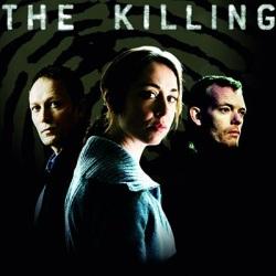 The killing le 19-09-2014