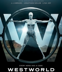 westworld-tv-serie-petitsfilmsentreamis-net-optimisation-image-google-wordpress