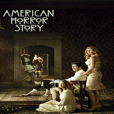 1-American-Horror-Story-1er-chapître-Serie-2011-optimisation-google-image-wordpress