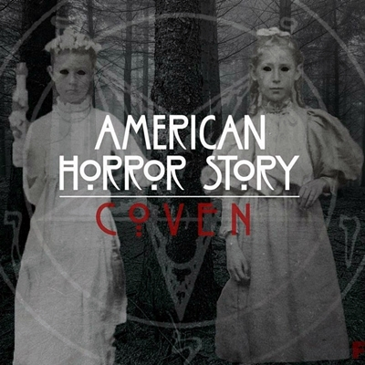 1-american-horror-story-coven-optimisation-google-image-wordpress