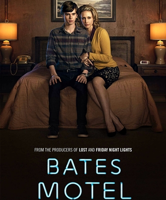 1-bates-motel-serie-optimisation-google-image-wordpress