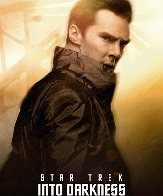1-benedict-cumberbatch-star-trek-into-darkness-roptimisation-google-image-wordpress