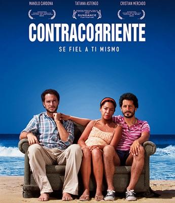 1-contracorriente-movie-optimisation-google-image-wordpress
