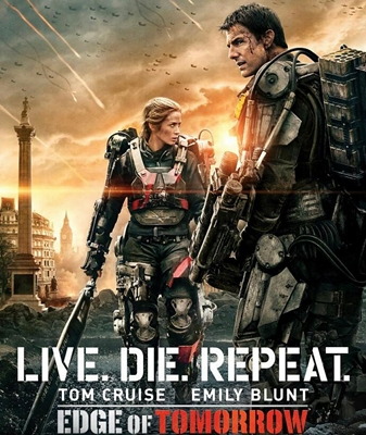1-edge-of-tomorrow-tom-cruise-optimisation-google-image-wordpress
