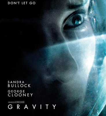 1-gravity-sandra-bullock-optimisation-google-image-wordpress