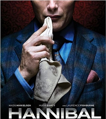 1-hannibal-serie-mikkelsen-dancy-optimisation-google-image-wordpress