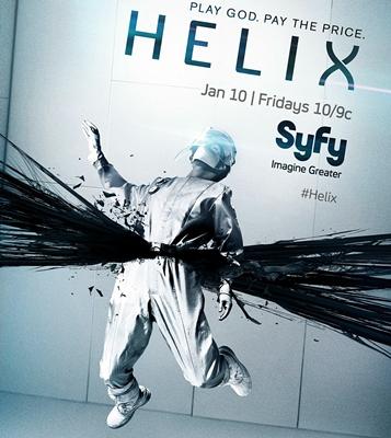 1-helix-serie-hiroyuki-sanada-optimisation-google-image-wordpress