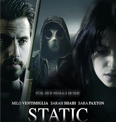 1-static-movie-optimisation-google-image-wordpress