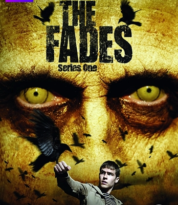 1-the-fades-series-optimisation-google-image-wordpress