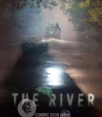 1-the-river-serie-bruce-greenwood-optimisation-google-image-wordpress
