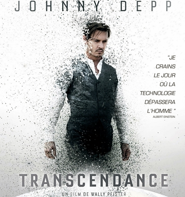 1-transcendence-2014-johnny-depp-optimisation-google-image-wordpress
