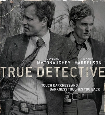 1-True_Detective_TV_Series-mcConaughey-harrelson-optimisation-google-image-wordpress