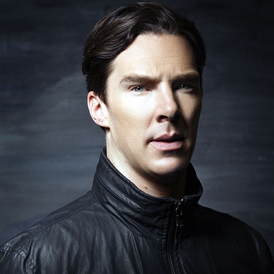 10-benedict-cumberbatch-optimisation-google-image-wordpress