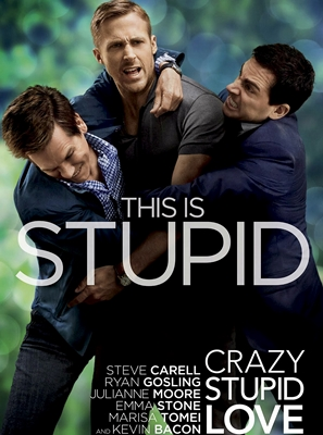 10-crazy-stupid-love-kevin-bacon-optimisation-google-image-wordpress