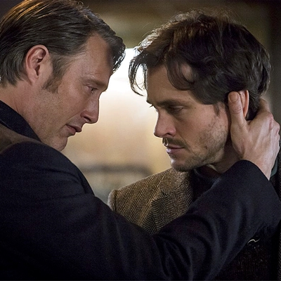 10-hannibal-serie-mikkelsen-dancy-optimisation-google-image-wordpress