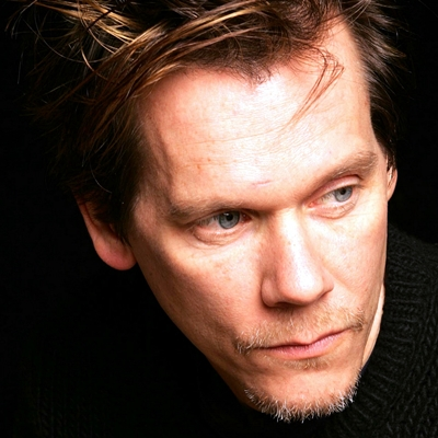 10-kevin-bacon-optimisation-google-image-wordpress