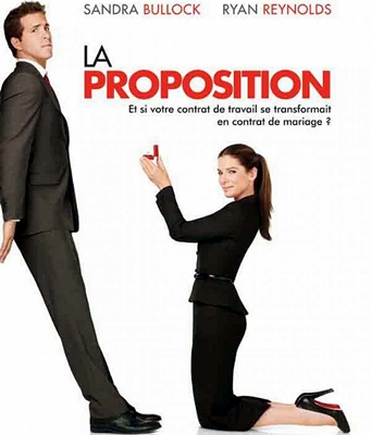 10-the-proposal-la-proposition-sandra-bullock-optimisation-google-image-wordpress