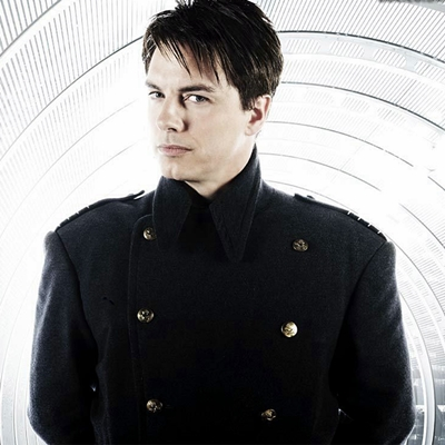 10-Torchwood-john-barrowman-optimisation-google-image-wordpress