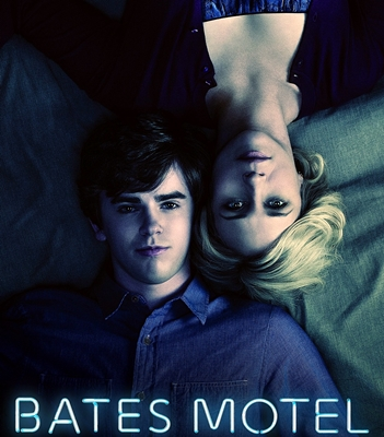 11-bates-motel-serie-optimisation-google-image-wordpress