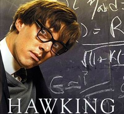 11-benedict-cumberbatch-hawking-optimisation-google-image-wordpress