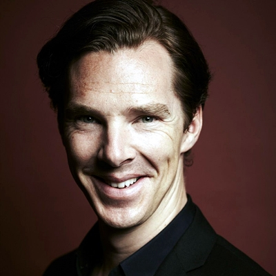 11-benedict-cumberbatch-optimisation-google-image-wordpress