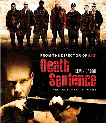 11-death-sentence-kevin-bacon-optimisation-google-image-wordpress