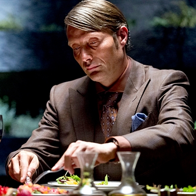 11-hannibal-serie-mikkelsen-dancy-optimisation-google-image-wordpress