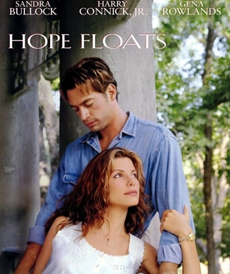 11-hope-floats-sandra-bullock-optimisation-google-image-wordpress