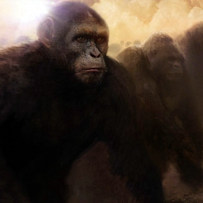 11-La-Planète-des-Singes-Les-Origines-rise-of-the-planet-of-the-apes-optimisation-google-image-wordpress