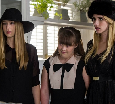 12-american-horror-story-coven-optimisation-google-image-wordpress