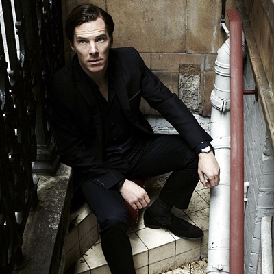 12-benedict-cumberbatch-optimisation-google-image-wordpress