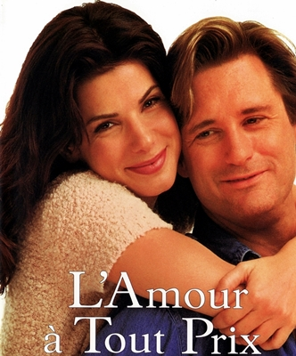 12-l-amour-a-tout-prix-sandra-bullock-optimisation-google-image-wordpress