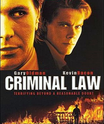 12-loi-criminelle-ou-criminal-law-kevin-bacon-optimisation-google-image-wordpress