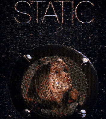 12-static-movie-optimisation-google-image-wordpress