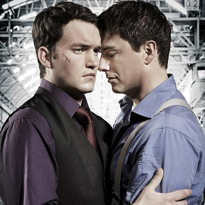 12-Torchwood-john-barrowman-optimisation-google-image-wordpress