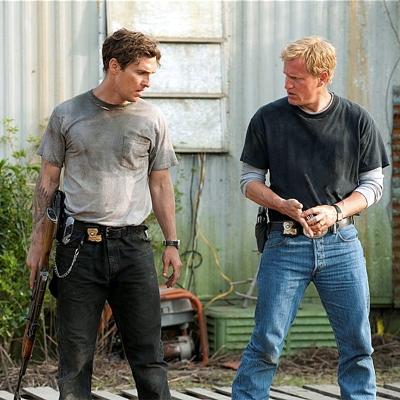 12-True_Detective_TV_Series-mcConaughey-harrelson-optimisation-google-image-wordpress