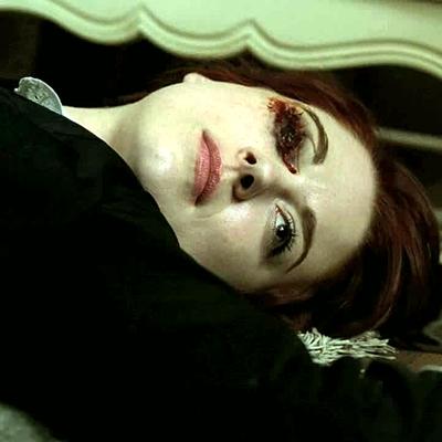 13-American-Horror-Story-1er-chapître-Serie-2011-optimisation-google-image-wordpress