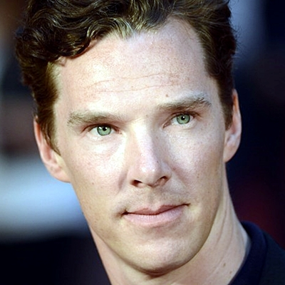 13-benedict-cumberbatch-optimisation-google-image-wordpress