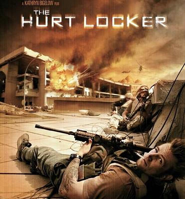 13-demineurs-the-hurt-locker-2010-optimisation-google-image-wordpress