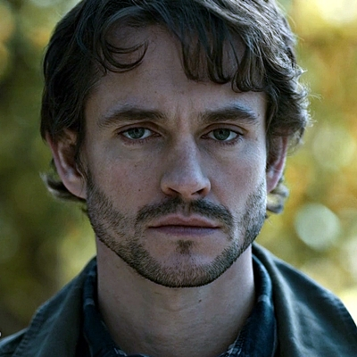 13-hannibal-serie-mikkelsen-dancy-optimisation-google-image-wordpress