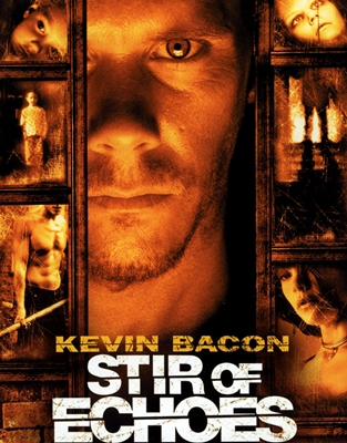 13-hypnose-ou-stir-of-echoes-kevin-bacon-optimisation-google-image-wordpress