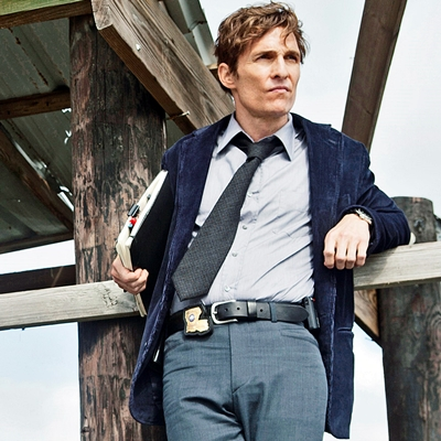 13-True_Detective_TV_Series-mcConaughey-harrelson-optimisation-google-image-wordpress